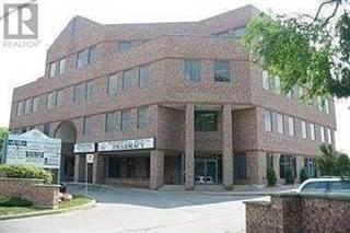 Office Space for rent in 1420 BURNHAMTHORPE RD E 310, Mississauga, Ontario, L4X2Z9