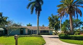 Single Family for sale in 1383 Landmark CT, Fort Myers, FL, 33919