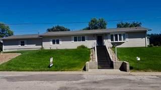 Single Family for sale in 104  N. West, Mankato, KS, 66956