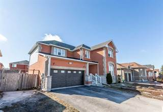 Residential Property for sale in 133 Livingstone St E, Barrie, Ontario, L4N7J4