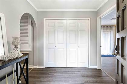 Residential Property for sale in 3630 Madrid Circle, Peachtree Corners, GA, 30092