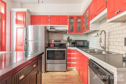 Condominium for sale in 2236 Rue Darling, Montreal, Quebec