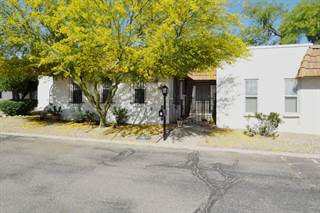 townhomes for sale in limberlost 4 townhouses in limberlost az rh point2homes com