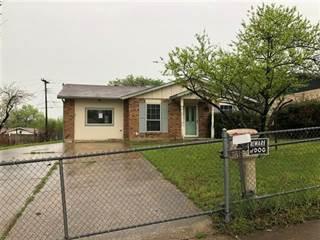 Single Family for sale in 4111 Tioga Street, Dallas, TX, 75241