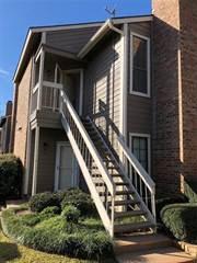 Condo for sale in 1200 Quail Valley Lane 223, Arlington, TX, 76011