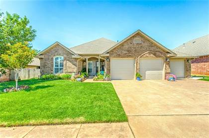 Residential Property for sale in 2101 Del Simmons Drive, Edmond, OK, 73003