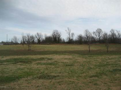 Lots And Land for sale in 11079 Hillside Lane, Neosho, MO, 64850