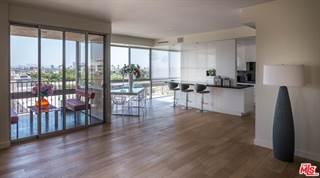 Condo en venta en 318 North MAPLE Drive PH8, Beverly Hills, CA, 90210