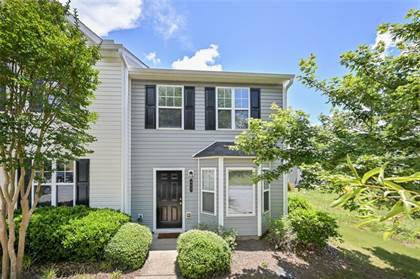 Residential Property for sale in 853 CRESTWELL Circle SW, Atlanta, GA, 30331