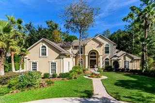 Residential Property for sale in 4521 N SWILCAN BRIDGE LN, Jacksonville, FL, 32224