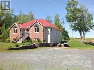 Single Family for sale in 30 Edgewood Drive, Stewiacke, Nova Scotia