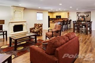 Apartment for rent in Le Montreaux A Concierge Community - 2 bed/2 bath   Verdi (MODEL), Austin, TX, 78759