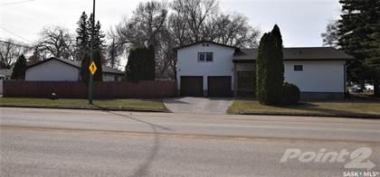 Residential Property for sale in 330 Maple STREET, Saskatoon, Saskatchewan, S7J 0A5