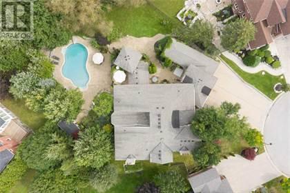 Single Family for sale in 12 LEACH GATE, Richmond Hill, Ontario, L4B2V1