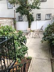 Multi-family Home for sale in 4015 Sea Gate Avenue, Brooklyn, NY, 11224