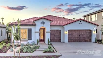 Singlefamily for sale in 6395 E. Brown Ave., Fresno, CA, 93727