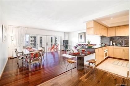 Residential Property for sale in 999 Wilder Avenue 504, Honolulu, HI, 96813
