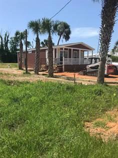Residential Property for sale in 9411 OLIVE AVE, Port Saint Joe, FL, 32456