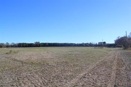 Lots And Land for sale in 12 Boone Road, Early Grove, MS, 38635