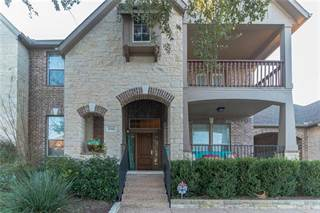 Single Family for sale in 1586 Grassy Field RD, Austin, TX, 78737