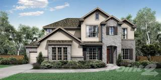 Single Family for sale in 701 Campino Drive, Cedar Park, TX, 78613