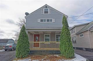 Other Real Estate for sale in 1430 Hawthorne St, Schenectady, NY, 12303