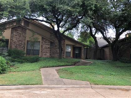 Residential Property for sale in 4036 Morman Lane, Addison, TX, 75001