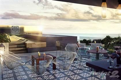 Playa del carmen real estate it hotel and residences for Actual studio muebles playa del carmen