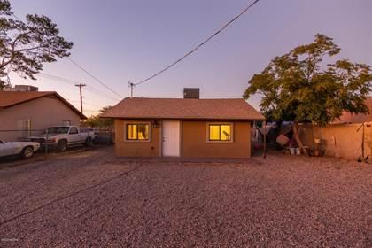 Residential for sale in 407 E Palmdale Street, Tucson, AZ, 85714