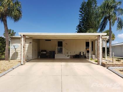 Residential Property for sale in 1916 Bayou Drive North, Ruskin, FL, 33570