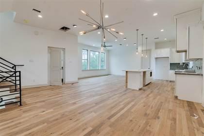 Residential Property for sale in 1414 Wichman Street, Houston, TX, 77007