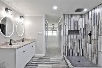 Residential Property for sale in 698 Elmdale Road N, Abilene, TX, 79601
