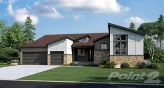 Single Family for sale in 7891 Piney River Avenue, Littleton, CO, 80125