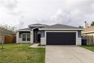 Single Family for sale in 6905 W Wind, Corpus Christi, TX, 78413