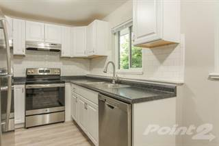 Apartment for rent in 7495 Lowell Blvd, Westminster, CO, 80030