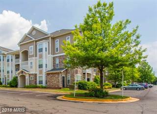 Multi-Family for sale in 505 SUNSET VIEW TER SE #205, Leesburg, VA, 20175