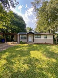 Residential Property for sale in 3443 Villa Circle  SE, Atlanta, GA, 30354