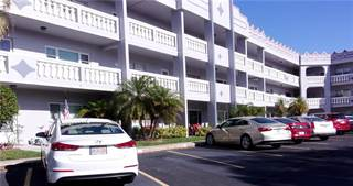 Condo for sale in 2294 SWEDISH DRIVE 10, Clearwater, FL, 33763