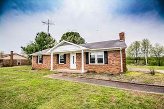 Single Family for sale in 361 Goshen Church North Road, Bowling Green, KY, 42101