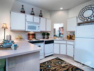 Apartment - The Greens at Shawnee - Custom Deluxe III