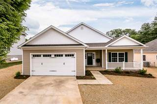 Single Family for sale in 2417 BELVUE RD, Waynesboro, VA, 22980