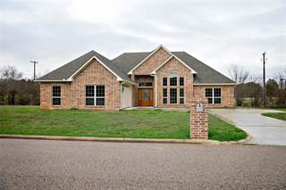 Single Family for sale in 1009 Rico Drive, Athens, TX, 75751