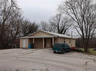 Single Family for sale in 501 MAIN Street, Mineral Point, MO, 63660