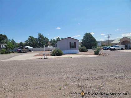 Residential Property for sale in 3000 E Third #53 Street, Truth or Consequences, NM, 87901