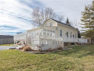 Single Family for sale in 1957 Thompson Road, Indianapolis, IN, 46227