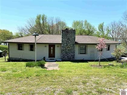 Residential Property for sale in 447 Skyline Dr., Cadiz, KY, 42211