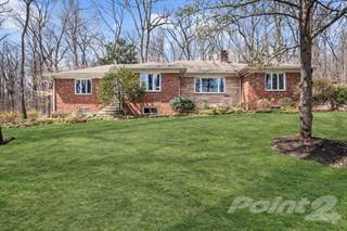 Residential Property for sale in 17 Helen Street, Warren, NJ, 07059