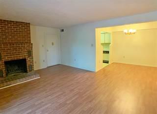 Condo for sale in 132 TURTLE CREEK RD 08, Charlottesville, VA, 22901