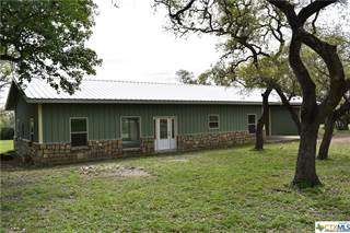 Single Family for sale in 531 Deer Trail Lane, Goliad, TX, 77963