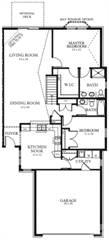 Single Family for sale in 3032 North Squirrel Road, Auburn Hills, MI, 48326